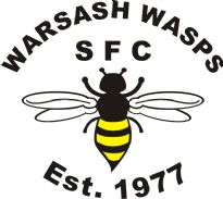 Warsash Wasps